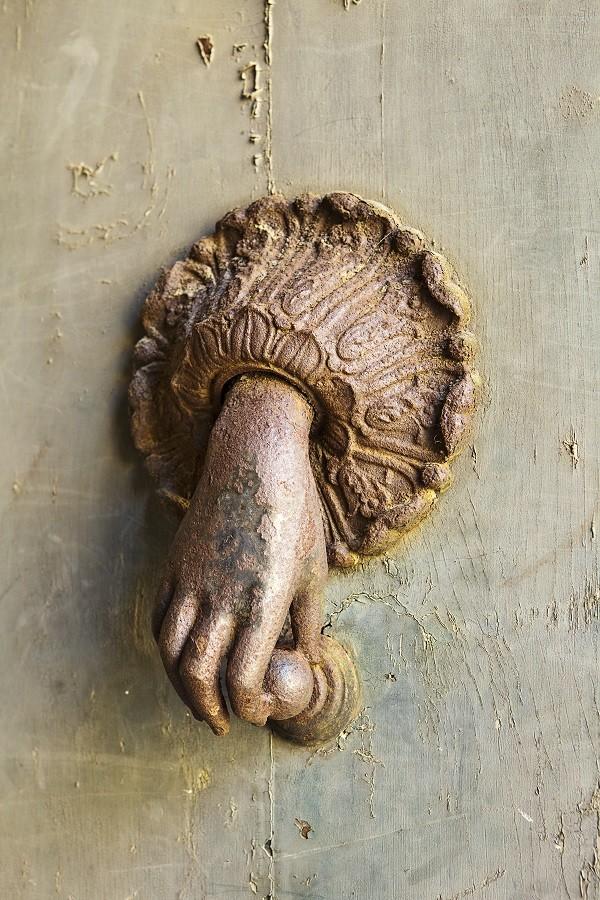 deur-Italie-1