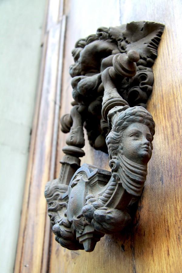 deur-Italie-10