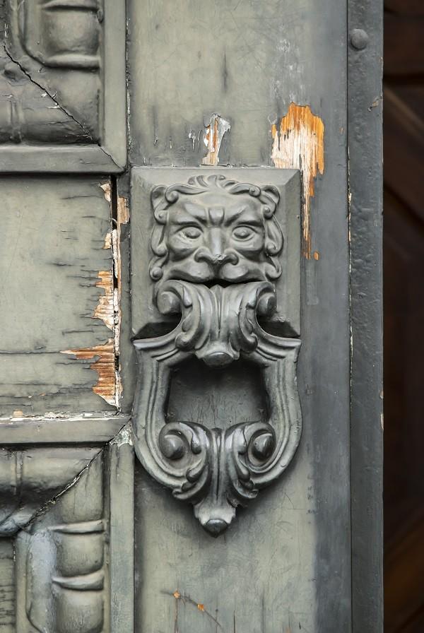 deur-Italie-12
