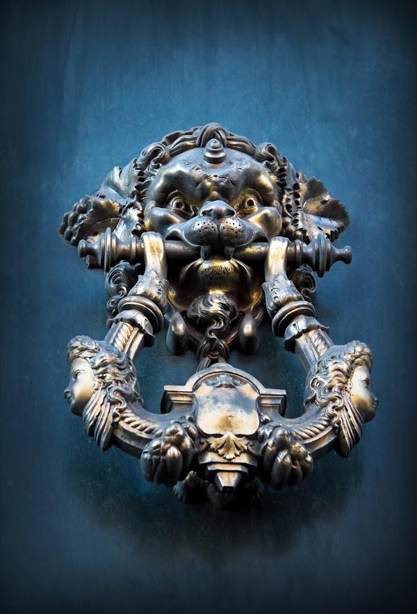 deur-Italie-13