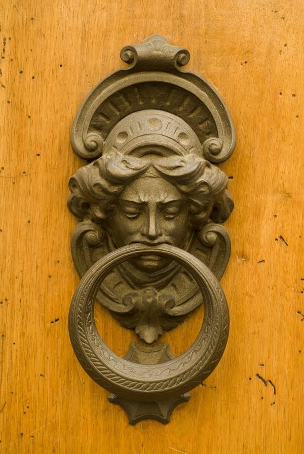 deur-Italie-14