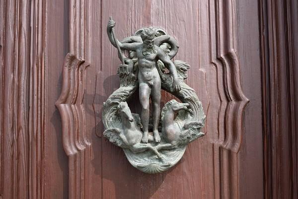 deur-Italie-15