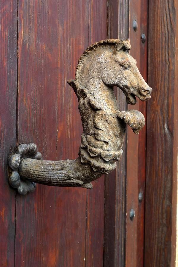 deur-Italie-18