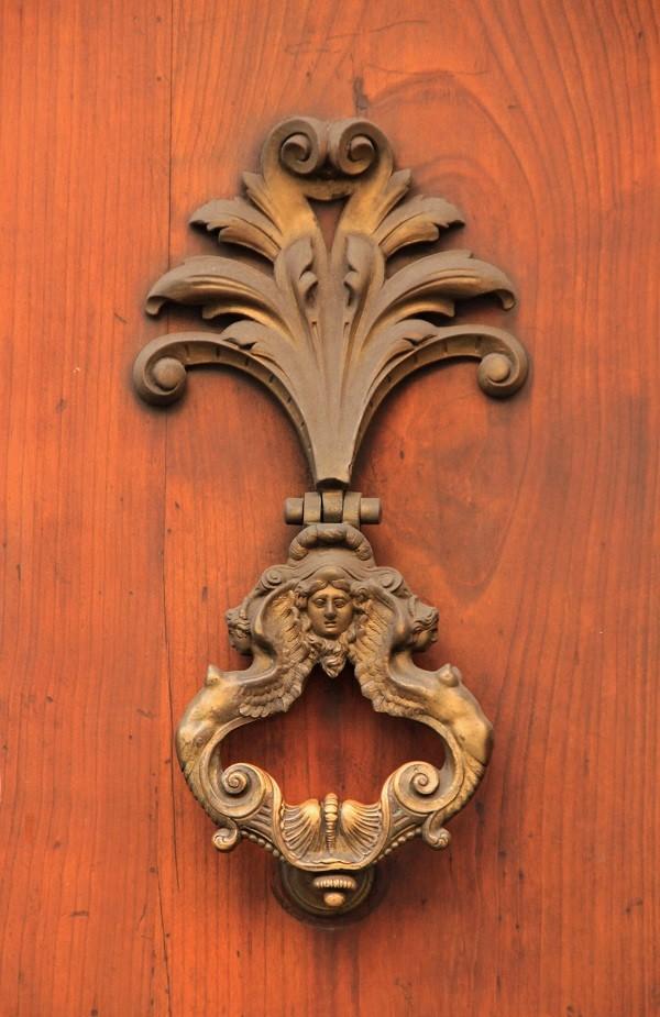 deur-Italie-19