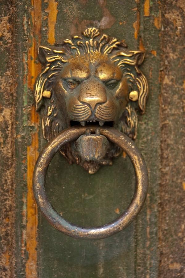 deur-Italie-2