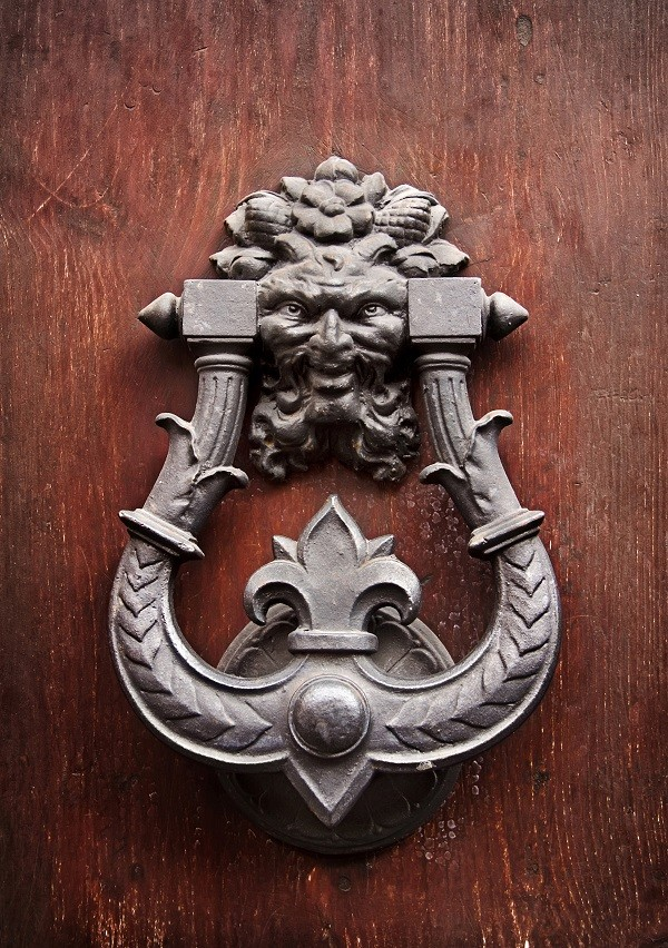 deur-Italie-20