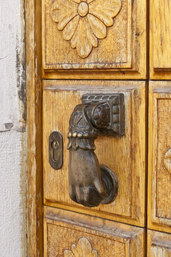 deur-Italie-21
