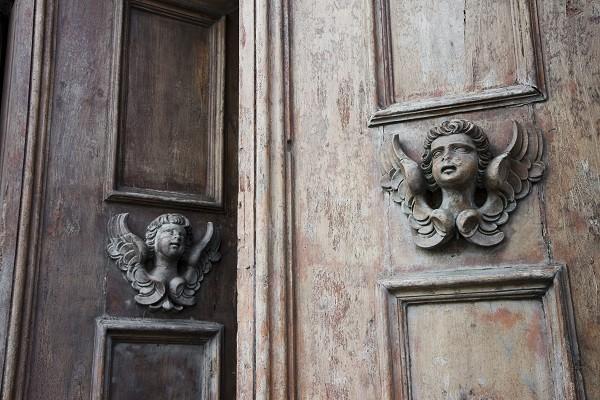 deur-Italie-4