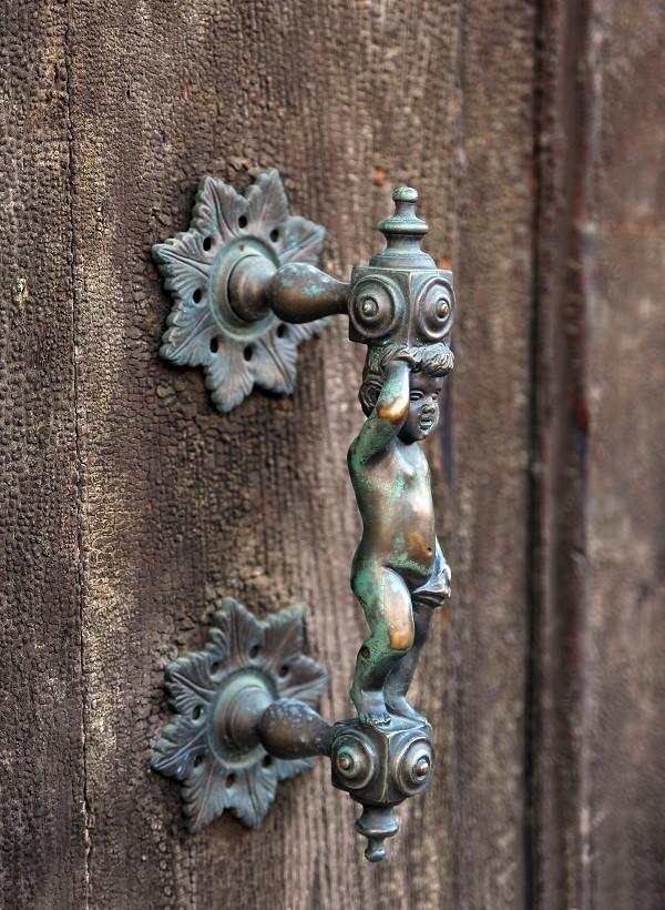 deur-Italie-5
