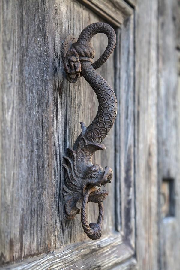 deur-Italie-6