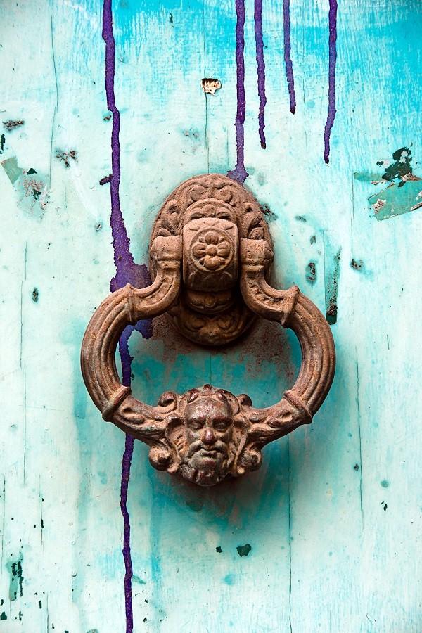 deur-Italie-7