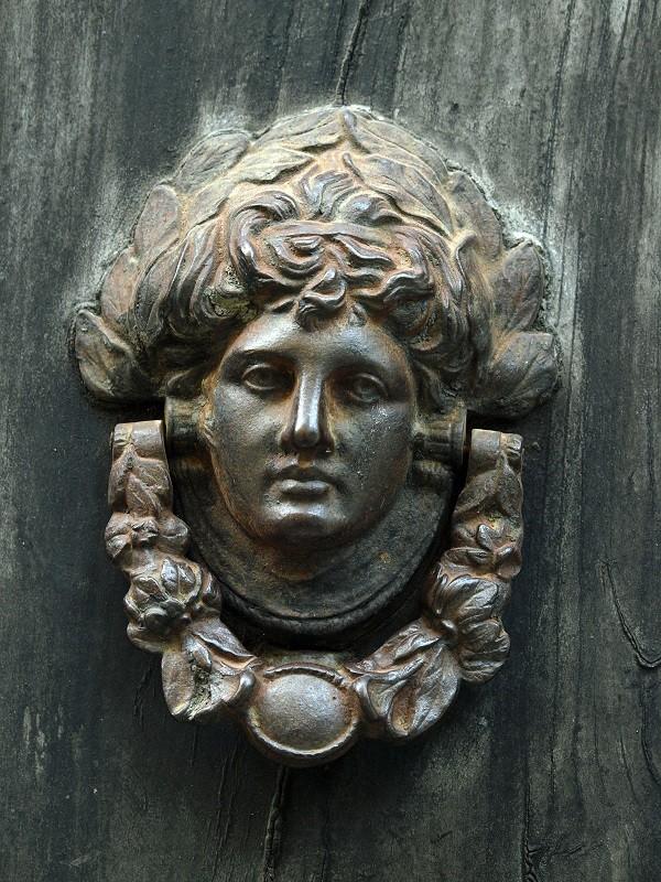 deur-Italie-8