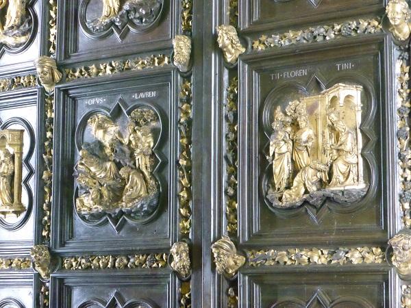 deuren-doopkapel-Museo-Opera-Duomo-Florence (1)