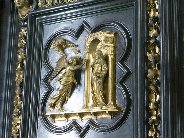 deuren-doopkapel-Museo-Opera-Duomo-Florence (2)