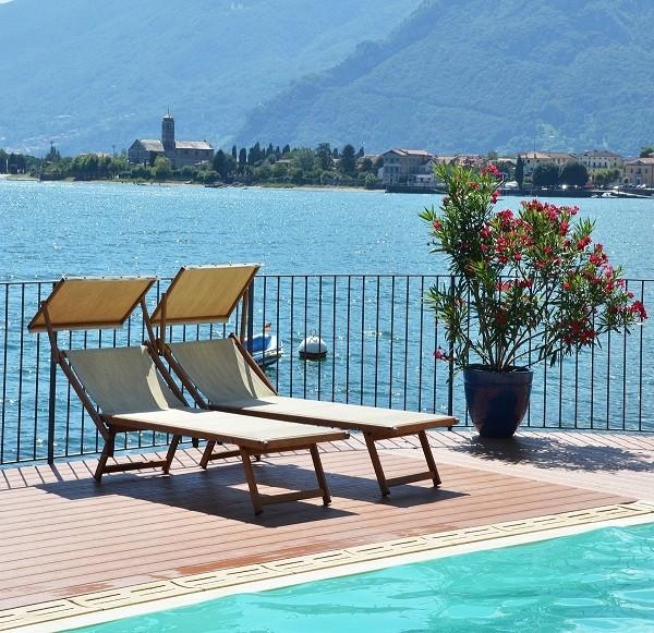 droomplekken-vakantie-in-italie