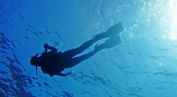 duiken-San-Vito-lo-Capo
