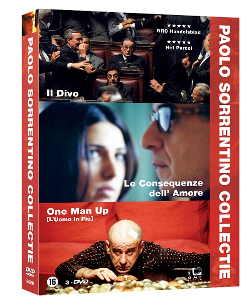 dvd-box-Sorrentino