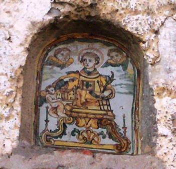 edicola-San-Lorenzo