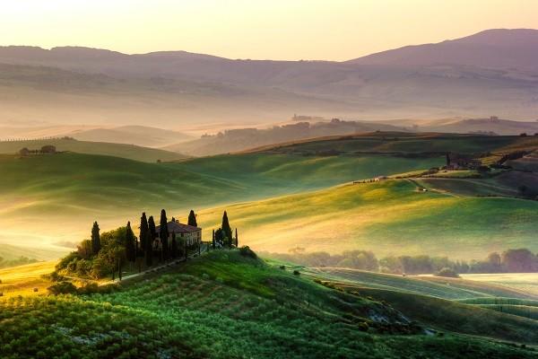een-eigen-huis-in-Toscane (1)