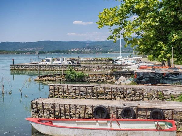 eilanden-Lago-Trasimeno-Umbrie (2)