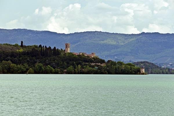 eilanden-Lago-Trasimeno-Umbrie (4)