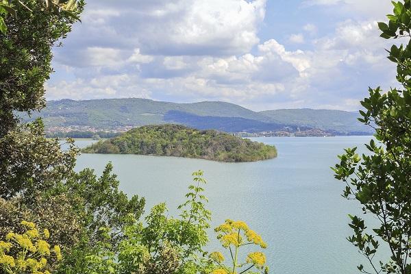 eilanden-Lago-Trasimeno-Umbrie (7)