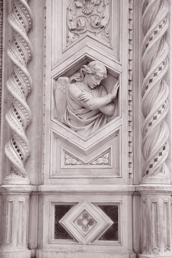 engel-Duomo-Florence-2