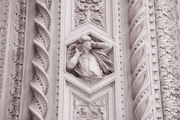 engel-Florence