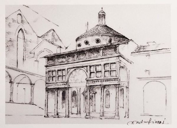 ets-Pazzi-kapel-Santa-Croce-Florence