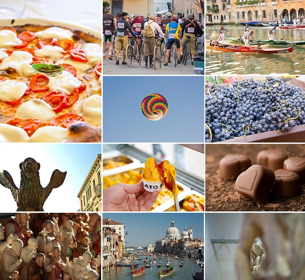 evenementen-Italië-najaar-2015-2