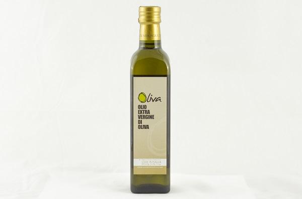 extra-vergine-olijfolie-goud