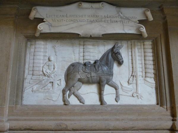 ezel-Palazzo-Pitti-Florence
