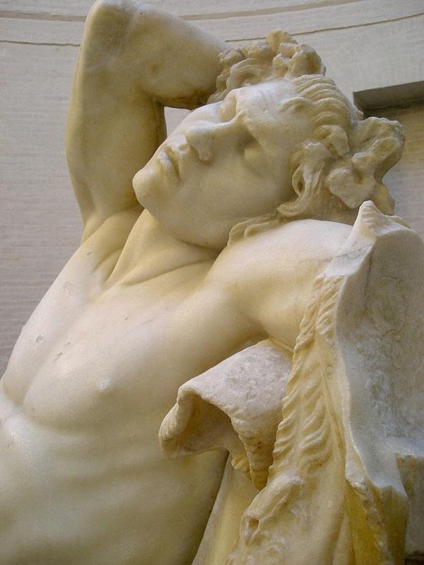 faun-Glyptothek-Munchen-detail