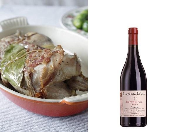 fazant-uit-de-oven-Italiaans-koken-met-Antoinette-Malvasia-Nera