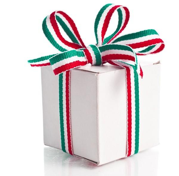 van harte gefeliciteerd in het italiaans Van Harte Gefeliciteerd Met Je Verjaardag In Het Italiaans   ARCHIDEV van harte gefeliciteerd in het italiaans