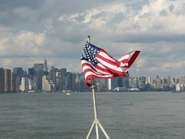ferry-Brooklyn-New-York (2)