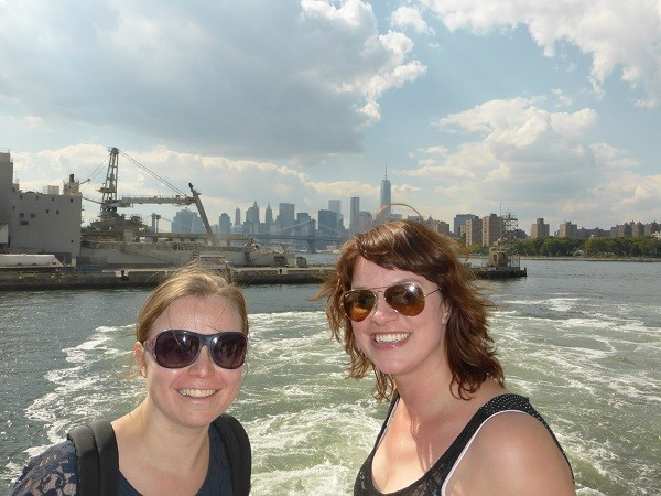 ferry-Brooklyn-New-York (3)