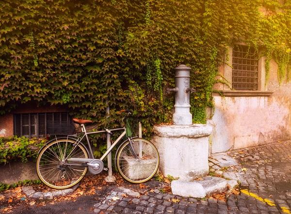 fiets-Rome-Italië (1)