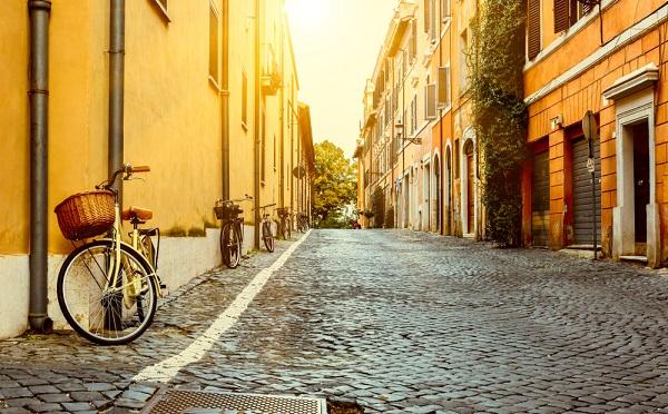 fiets-Rome-Italië (3)