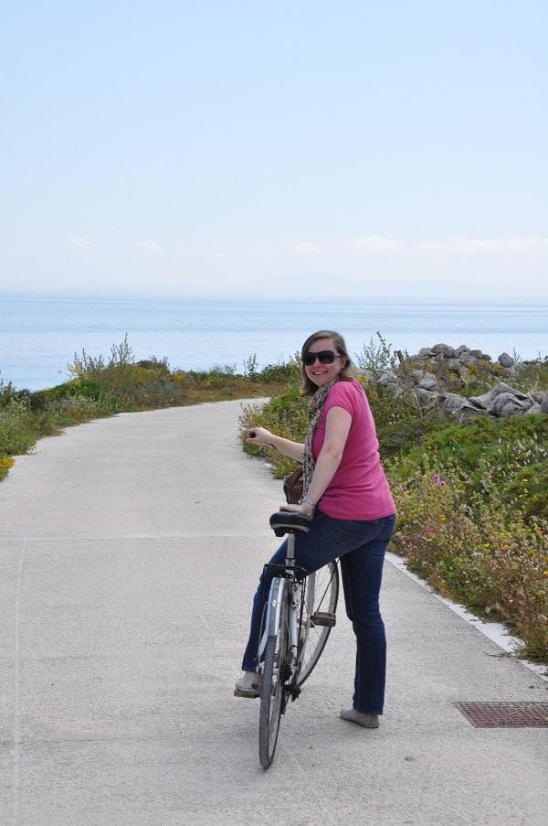 fietsen-Favignana (2)