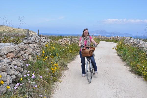 fietsen-Favignana (5)
