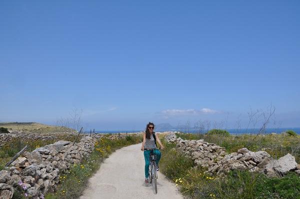 fietsen-Favignana (6)