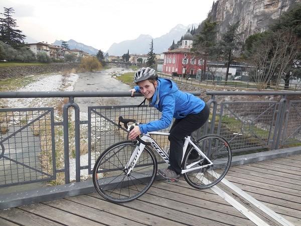 fietsen-Gardameer (1)