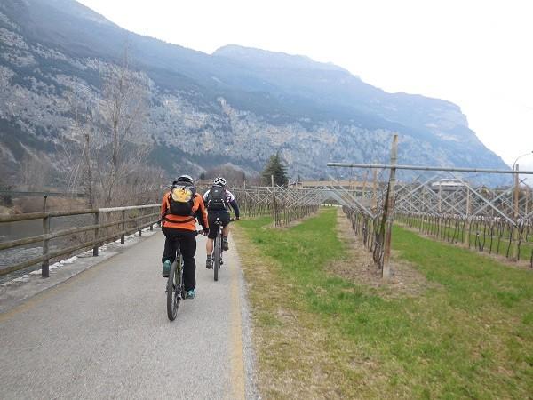 fietsen-Gardameer (2)