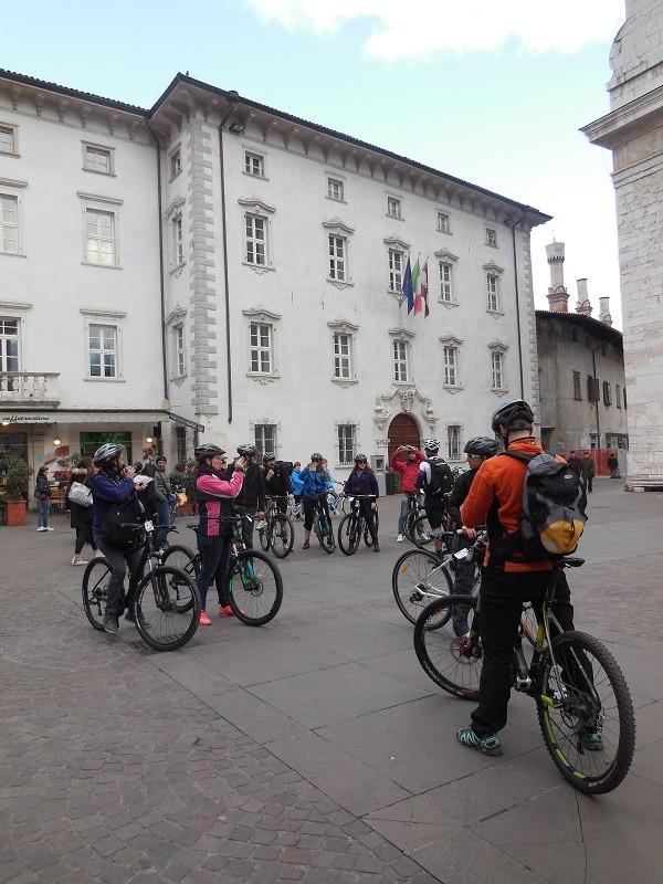fietsen-Gardameer (3)
