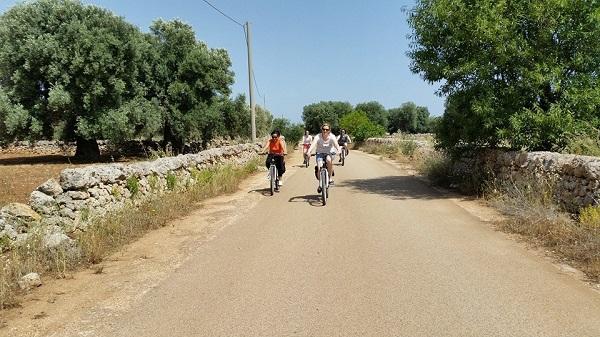 fietsen-Monopoli-Puglia (1)