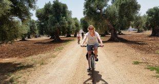 fietsen-Monopoli-Puglia (2)