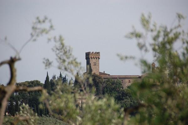 fietsen-Toscane-kastelen-audio-guide-Toscana-by-Bike (10)