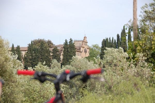 fietsen-Toscane-kastelen-audio-guide-Toscana-by-Bike (17)