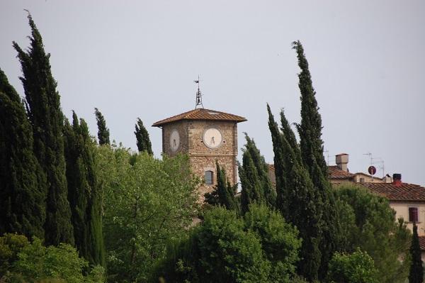 fietsen-Toscane-kastelen-audio-guide-Toscana-by-Bike (18)